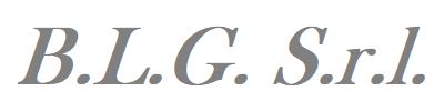 Logo  B.L.G. Srl