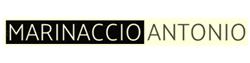 Venditore: Marinaccio Antonio