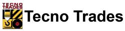 Venditore: Tecno Trades Srl