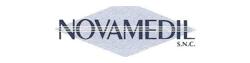 Venditore: Novamedil & C. snc