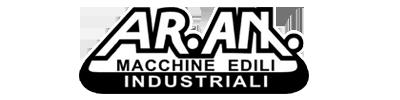 Logo  Ar.An. Srl
