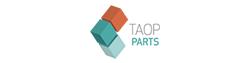 Venditore: Taop Parts SLU