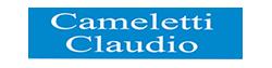 Venditore: Cameletti Claudio