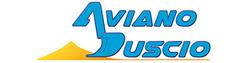 Venditore: Ets Aviano Duscio