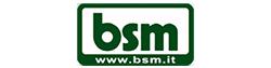 Venditore: BSM S.R.L.