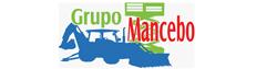 Venditore: Grupo  Mancebo