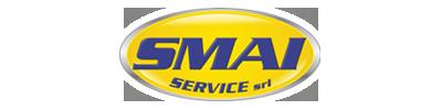 Logo  Smai Service