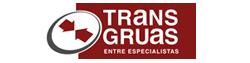 Venditore: TRANSGRUAS CIAL S.L.