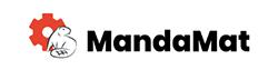 Venditore: MandaMat