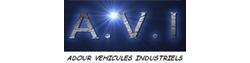 Venditore: Adour Vehicules Industriels