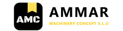 Venditore: Ammar General Trading AB