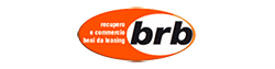 B.R.B. Spa