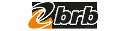 Venditore: B.R.B. Spa