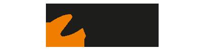 Logo  B.R.B. Spa