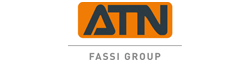 Venditore: ATN Platforms