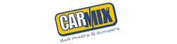 Venditore: Carmix Metalgalante