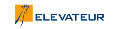 Logo  Elevateur