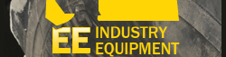 Venditore: EE Industry Equipment