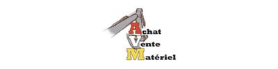 Logo  AVM Fillot
