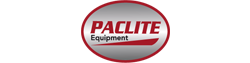 Venditore: PACLITE Equipment