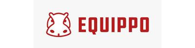 Logo  Equippo