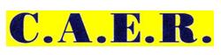 Venditore: C.A.E.R. Srl