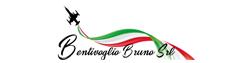 Venditore: Bentivoglio Bruno srl