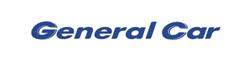 Venditore: General Car Srl