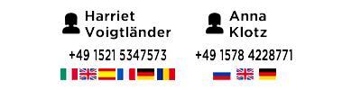 Immagine  RÜKO GmbH