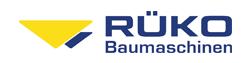 Venditore: RÜKO GmbH Baumaschinen