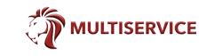 Venditore: Multiservice srl