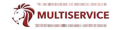 Logo  Multiservice