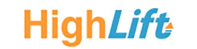 Logo  High Lift