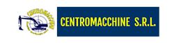 Venditore: Centromacchine Srl