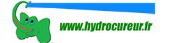 Venditore: Hydrocureur.fr