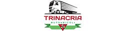 Venditore: Trinacria Autoveicoli Srl
