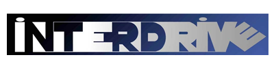 Logo  Interdrive Srl