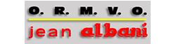 Venditore: O.R.M.V.O - Jean Albani