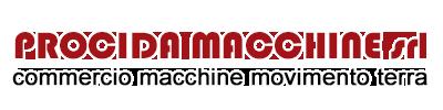 Logo di Procida