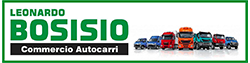 Venditore: Bosisio Leonardo