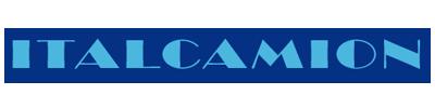 Logo  Italcamion