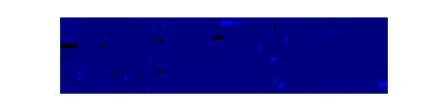 Logo  Uwe Mùller