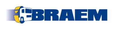 Logo  Braem NV