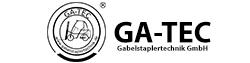 Venditore: GA-TEC Gabelstaplertechnik