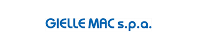 Logo  Gielle Mac Spa