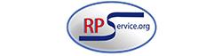 Venditore: Rp Service snc