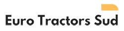 Venditore: Euro Tractors Sud