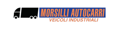 Logo  Morsilli