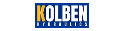 Logo  Kolben s.r.l.