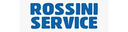 Venditore: Rossini Service
